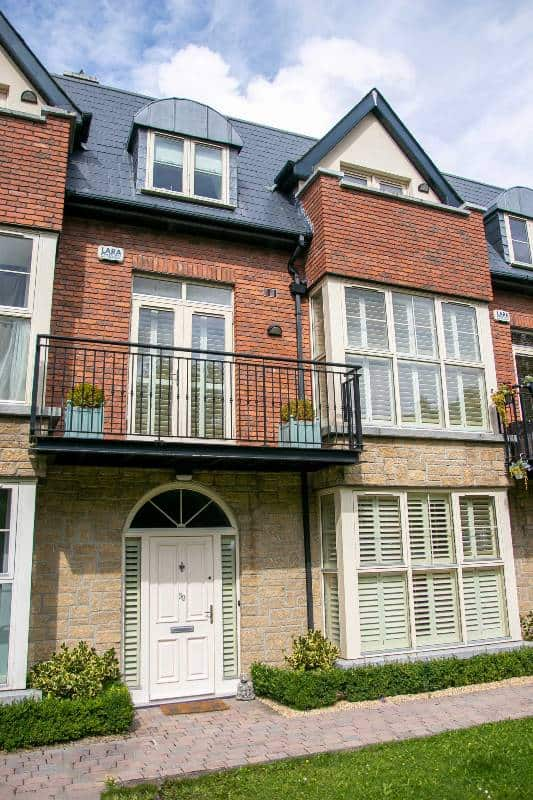39 Saggart Lodge Court, Saggart, County Dublin, D24TW02