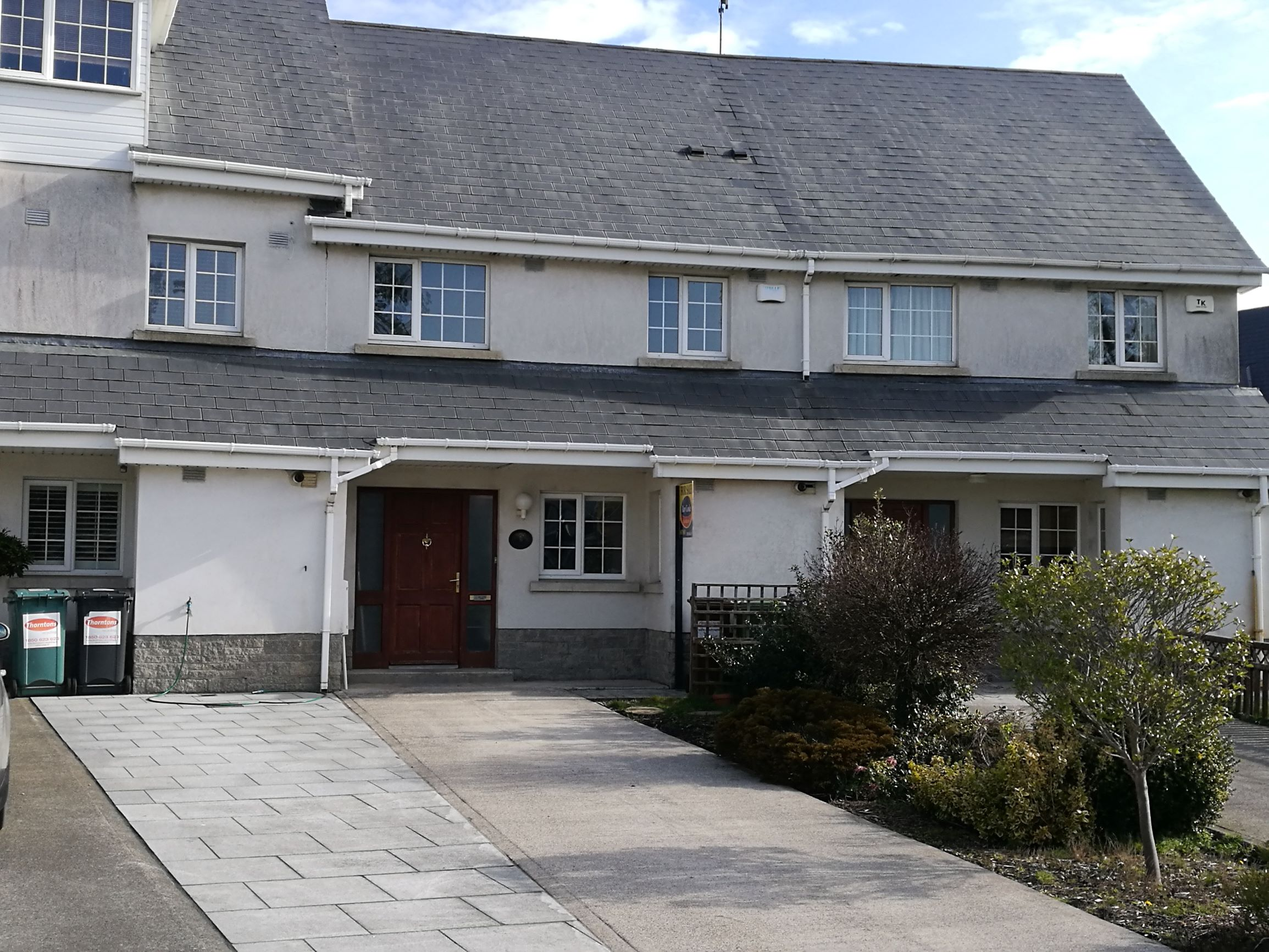 26 Brownsbarn Orchard, Kingswood, Citywest, Co. Dublin