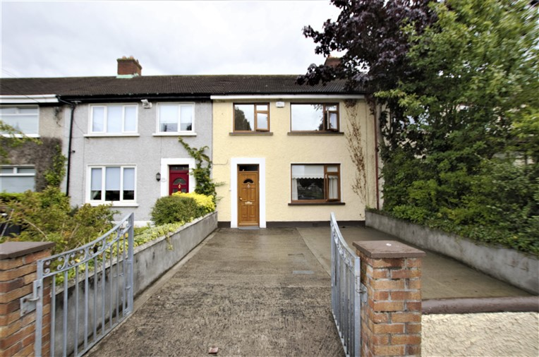 18 Finglaswood Road, Finglas, Dublin 11, D11 W9K2