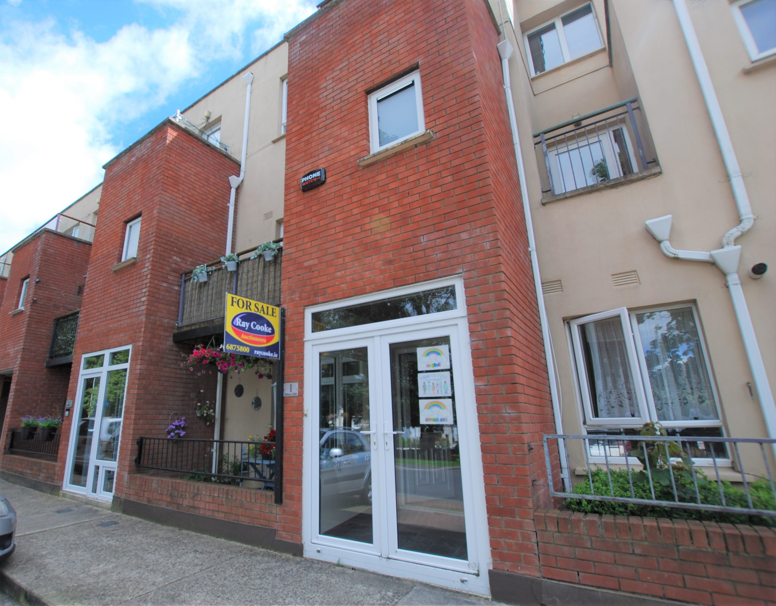 1 Millrace Walk, Saggart, Co. Dublin, D24 Y898