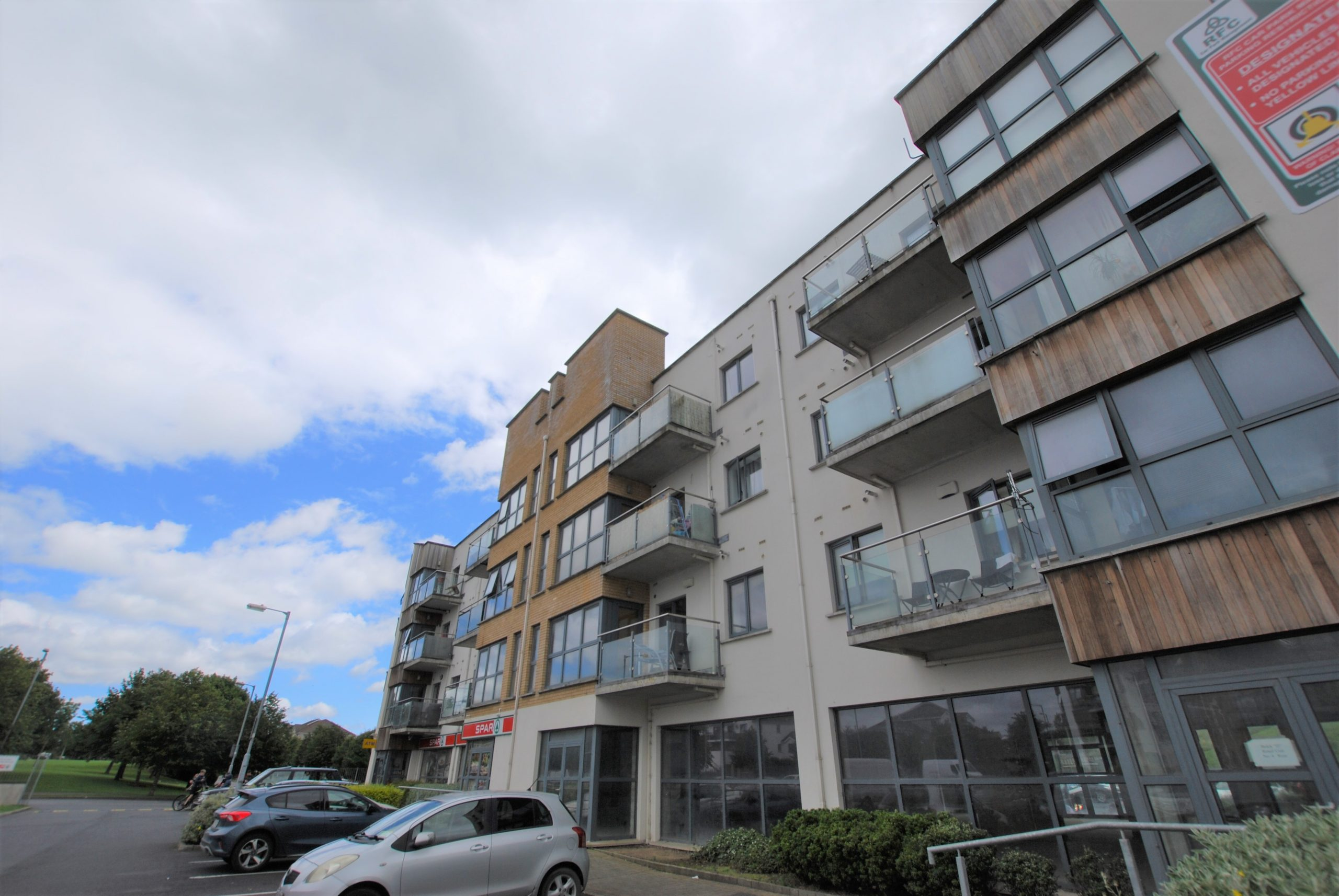 127 Belfry Hall, Citywest, Co Dublin, D24 YN12