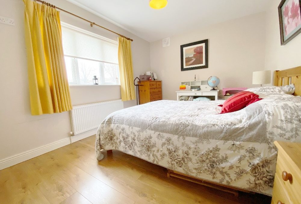 359athelawn bed3